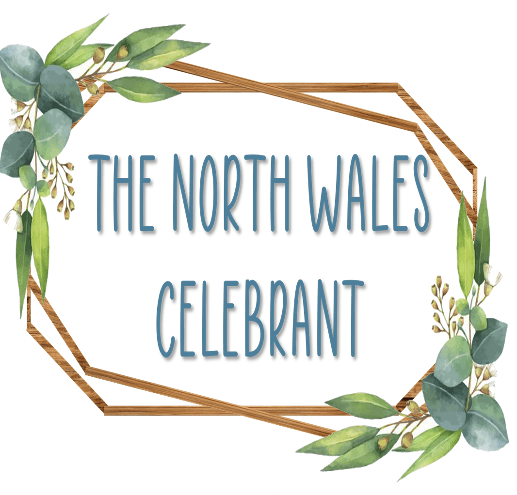 The North Wales Celebrant